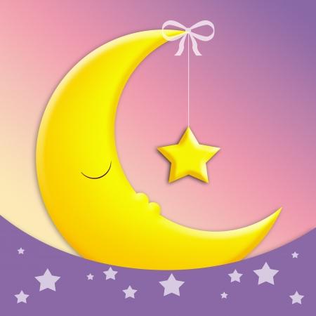 Sweet Dreams photo