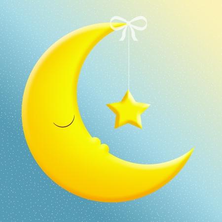 buena suerte: Sweet Dreams