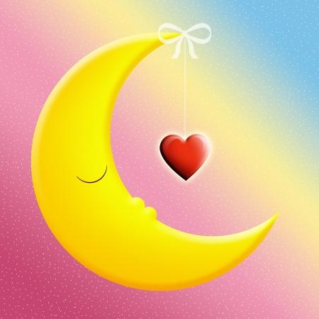 good night: Noche Buena