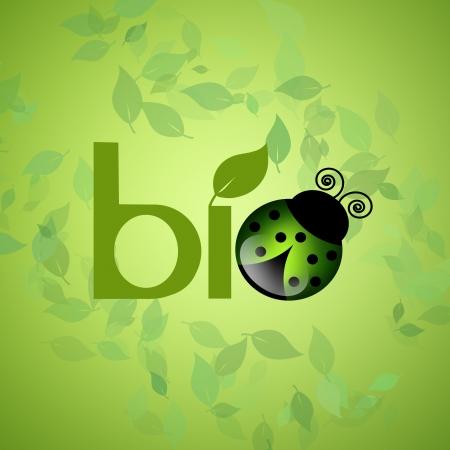 biological concept