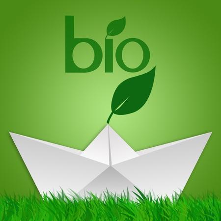 biological: biological concept