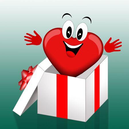 donacion de organos: La donaci?n de ?rganos Foto de archivo
