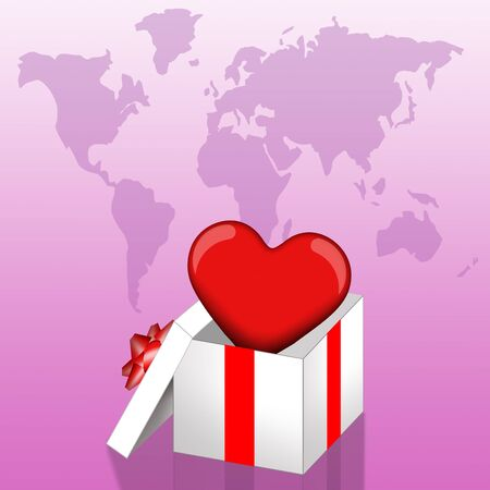 organ donation: Organ donation
