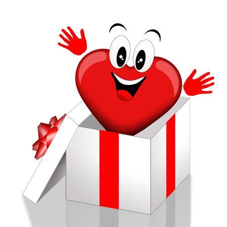 donacion de organos: La donaci�n de �rganos con el coraz�n
