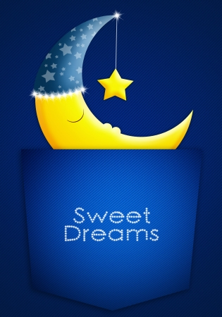 good evening: Sweet Dreams