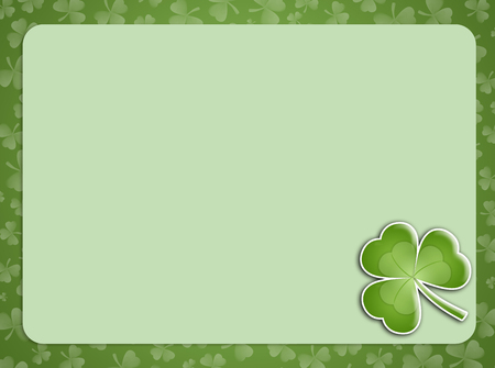 saint paddy's: St  Patricks Day  Stock Photo