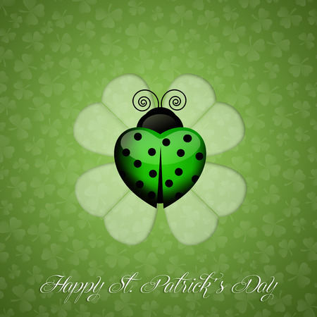 saint paddy's: Saint Patrick Day