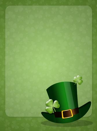 st paddy s day: Saint Patrick Day