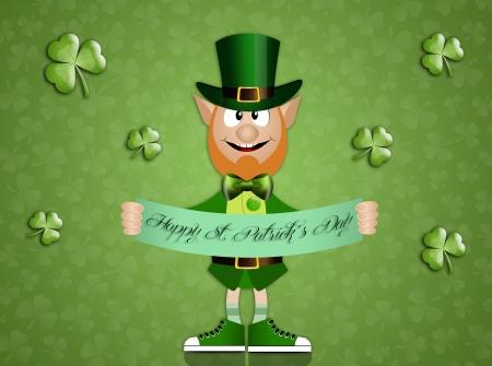 st paddy s day: Happy St  Patrick Day