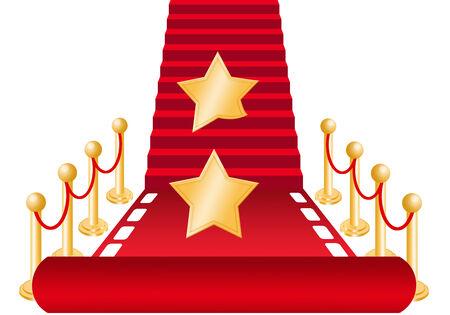 oscars: Star on Red carpet for Oscars award