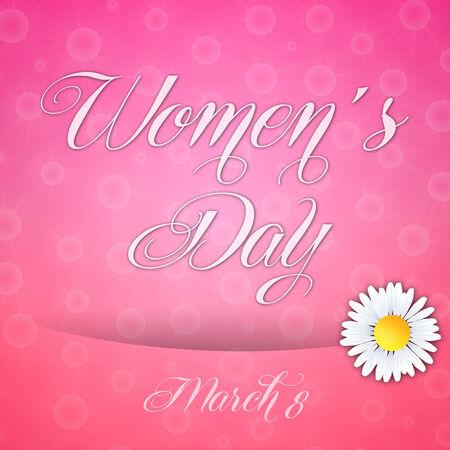 womenīŋŊs: Women s Day