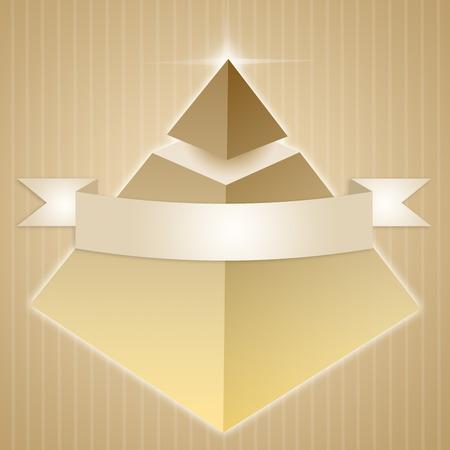 illuminati: Piramide di illuminato