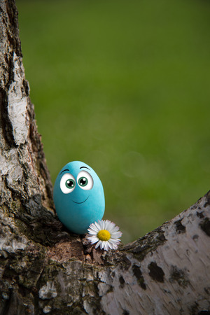funny easter: Funny Easter eggs