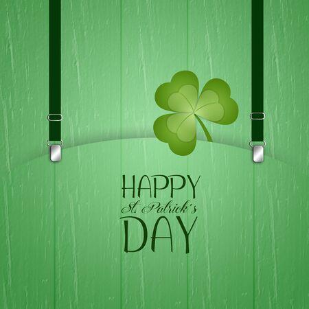 patrick day: Happy St. Patrick Day