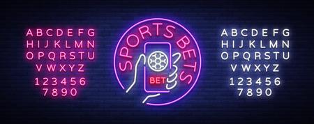 Sport logo de conception de logo de tourisme dans le concept de l & # 39 Banque d'images - 98258976