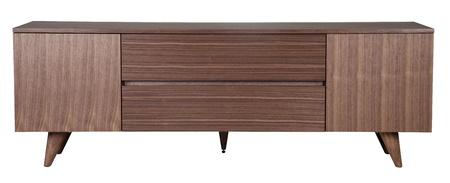 Cabinet wood