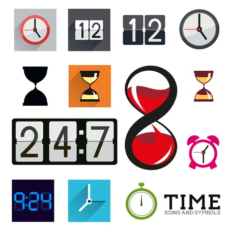 Egg Timer Images & Stock Pictures. Royalty Free Egg Timer Photos ...