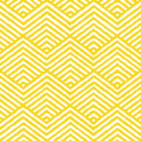 repeating: Seamless Geometric Pattern. Repeating geometric texture pattern.