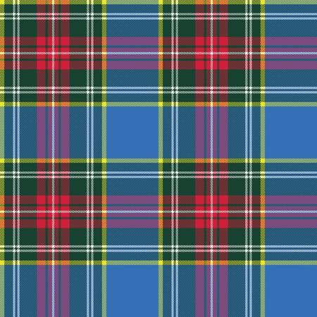 patterning: macbeth tartan kilt fabric textile pattern seamless.