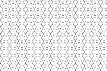 seamless pattern: Pattern seamless.