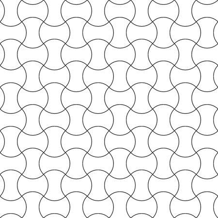 seamless pattern: Seamless pattern.