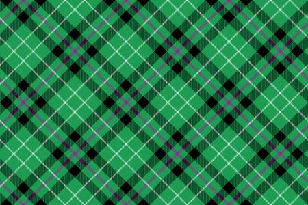diagonal: hibernian fc tartan fabric texture diagonal pattern.