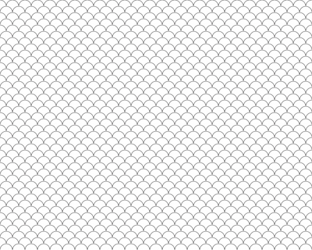 fish scales: fish scales seamless background.
