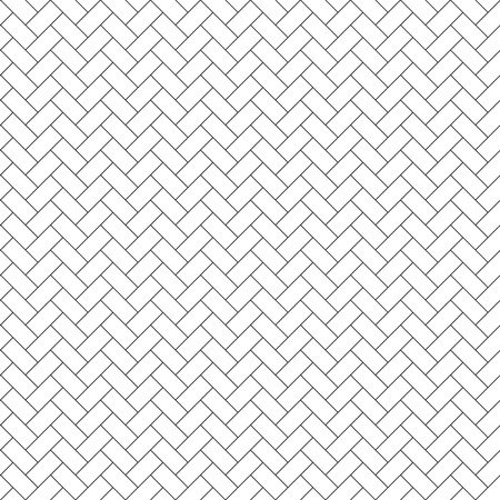 carpet flooring: parquet diagonal seamless pattern .