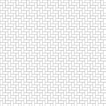 parquet: herringbone parquet pattern seamless .