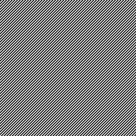 diagonal: Black white diagonal seamless pattern