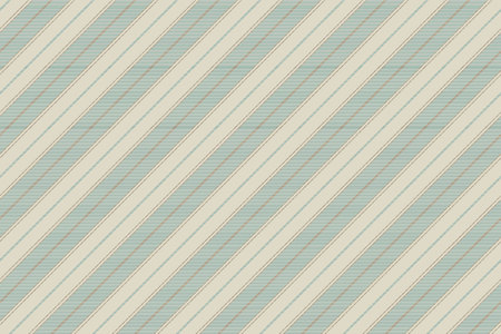 Vintage striped background seamless wallpaper. Vector illustration. Illustration