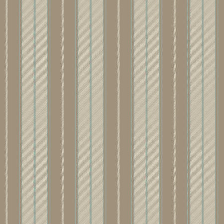 Beige retro style striped seamless background. Vector illustration. Vectores