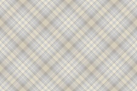 Tartan scotland seamless plaid pattern vector. Retro background fabric. Vintage check color square geometric texture for textile print, wrapping paper, gift card, wallpaper flat design.