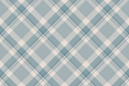 Tartan scotland seamless plaid pattern vector. Retro background fabric. Vintage check color square geometric texture for textile print, wrapping paper, gift card, wallpaper flat design. 写真素材 - 129683636