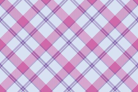Tartan scotland seamless plaid pattern vector. Retro background fabric. Vintage check color square geometric texture for textile print, wrapping paper, gift card, wallpaper flat design. Фото со стока - 129813309