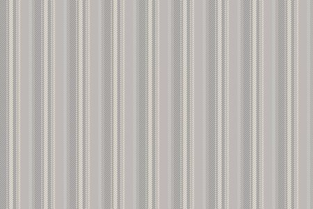 Trendy striped wallpaper. Vintage stripes pattern seamless fabric texture. Template stripe wrapping paper for christmas gift card or print and web design.