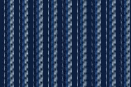 Trendy striped wallpaper. Vintage stripes pattern seamless fabric texture. Template stripe wrapping paper for christmas gift card or print and web design. Banco de Imagens - 133769178