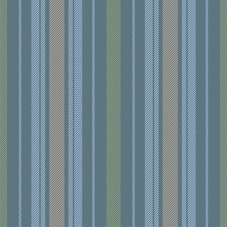 Geometric stripes background. Seamless wallpaper striped fabric texture.