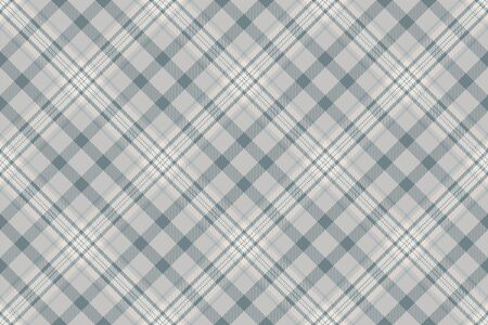 Vintage check color square geometric texture for textile print, wrapping paper, gift card, wallpaper flat design.