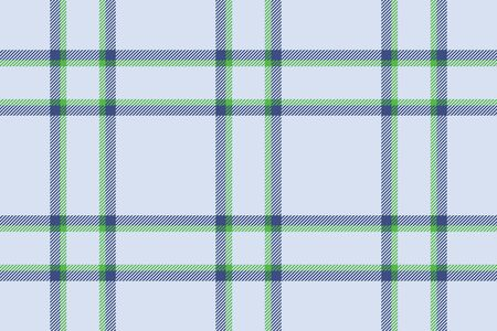 Tartan scotland seamless plaid pattern vector. Retro background fabric. Vintage check color square geometric texture for textile print, wrapping paper, gift card, wallpaper flat design. Фото со стока - 146431621