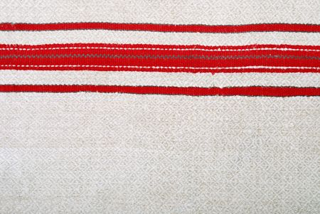 Close-up of knitwear useful as texture or background Stock Photo - 5971933