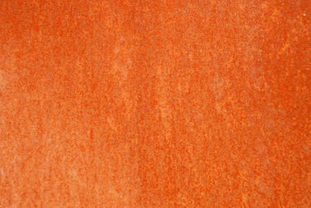 Closeup of the rusty grunge metal background Stock Photo - 7704025