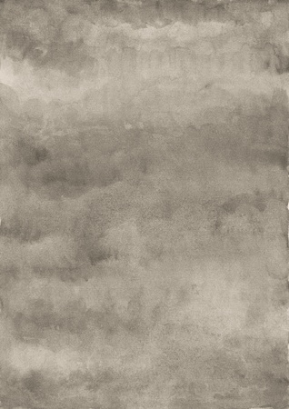 grunge paper texture Stock Photo - 17990082