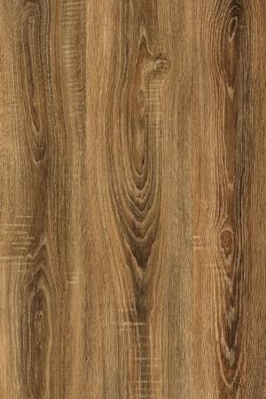 muebles de madera: fondo de madera de color marrón oscuro