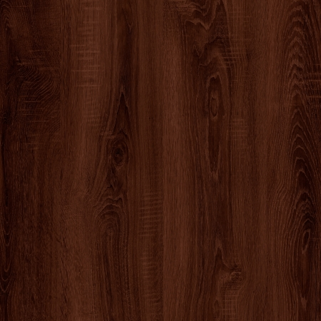 cherry hardwood: maroon wood background Stock Photo