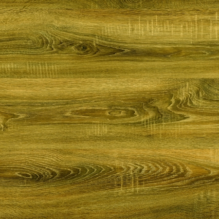 ochre wood background photo