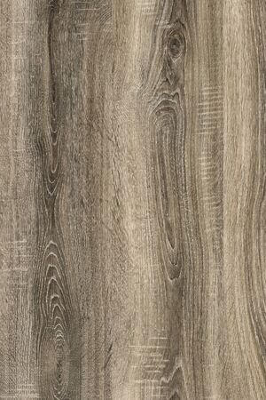grey wood background photo