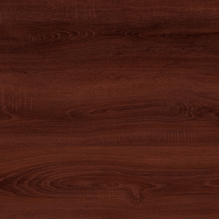 dark red wood background