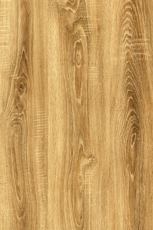 light wood background photo