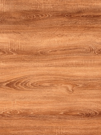 light red wood background photo